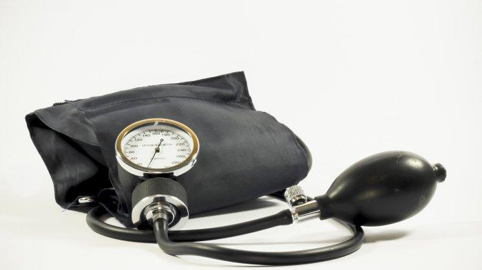 Dok, Apa Benar Stres dan Darah Rendah bisa Menyebabkan Kematian bagi Penderita Asam Lambung?
