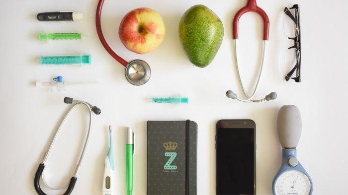 Apakah Tekanan Darah Rendah Bisa Disebabkan Faktor Genetik?