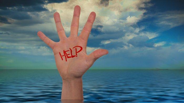 Apakah Anak yang Tenggelam Harus Diberikan CPR atau Ada Cara Lain, Dok?