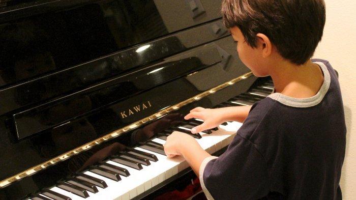 Mengenal Angelman Syndrome, Kondisi Genetik yang Bisa Pengaruhi Sistem Saraf Anak