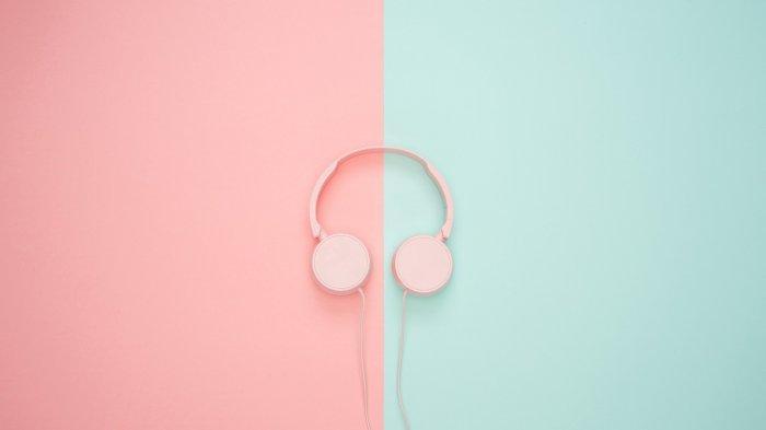 Psikolog Ike R. Sugianto Sebut Terapi Musik Bisa Redakan Kecemasan, Bantu Orang Jadi Lebih Rileks
