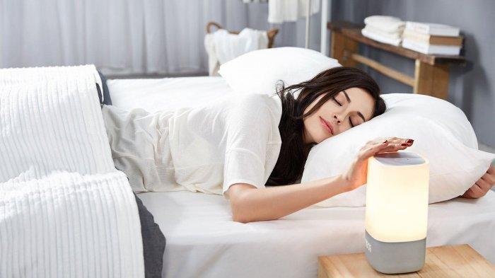 Benarkah Sering Terpapar Cahaya Lampu Bisa Memengaruhi Hasil Filler? Begini Kata dr. Caryn Miranda