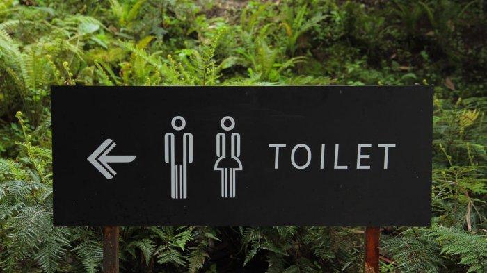 Studi Terbaru Sebut Penggunaan Toilet Umum Minim Risiko Penularan Covid-19