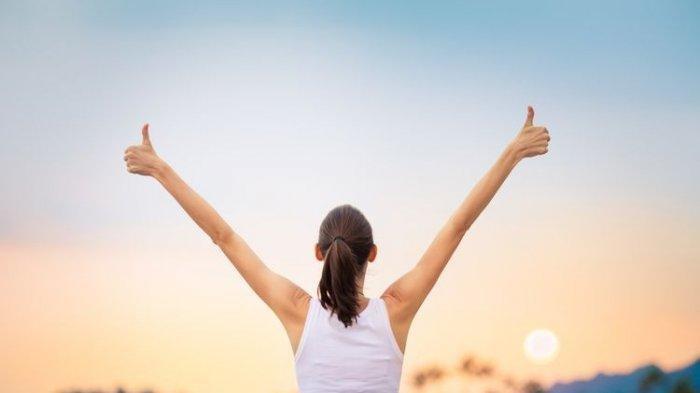 Berikut Ini Dua Faktor Pembentuk Tipe Kepribadian Menurut Pandangan Psikolog