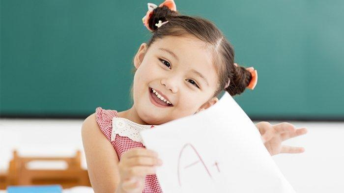 Mengapa Anak dengan Gizi yang Tidak Seimbang Tidak Memiliki Kelainan? Berikut Ulasan Ahli Gizi