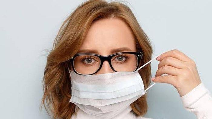 Hati-hati, Varian Virus Corona B1525 Masuk Indonesia dari Malaysia