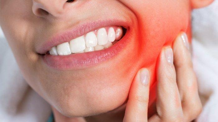 Pertolongan Pertama Masalah Gigi dan Mulut saat Puasa Ramadhan