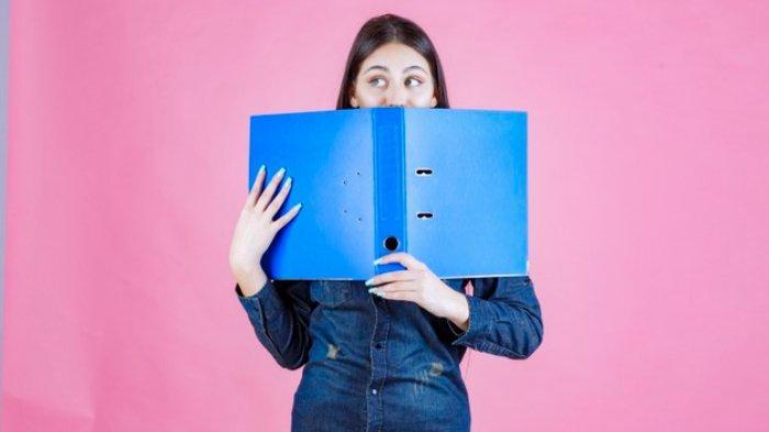 Mengenal Kelebihan Kekurangan Introvert dari Psikolog