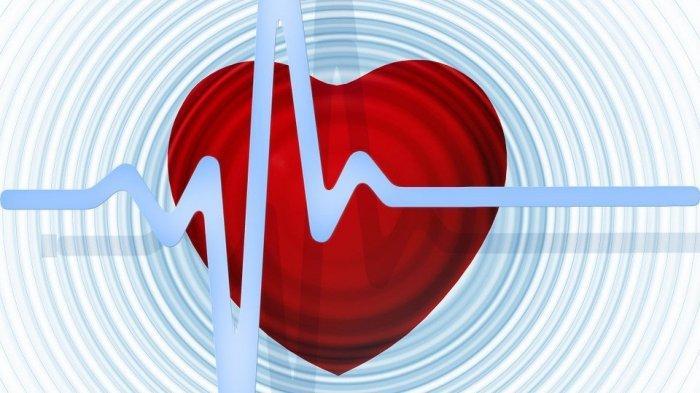 dr. Budhi Setianto, Sp.JP. Mengatakan Kesehatan Jantung Dapat Diukur dari Denyut Nadi