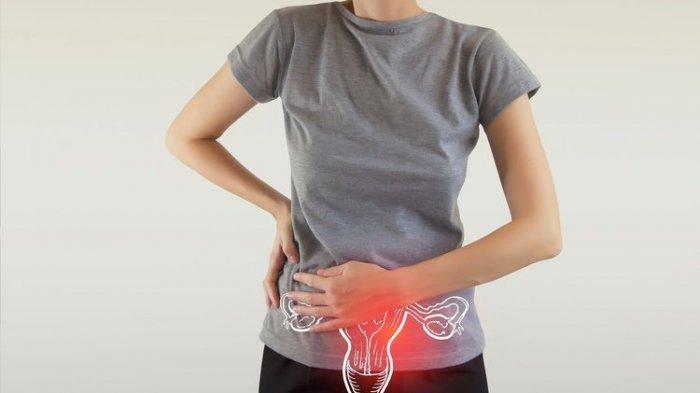 Kenali Faktor Risiko dan Gejala Kanker Ovarium Lewat Kampanye 10 Jari, Apa Itu?