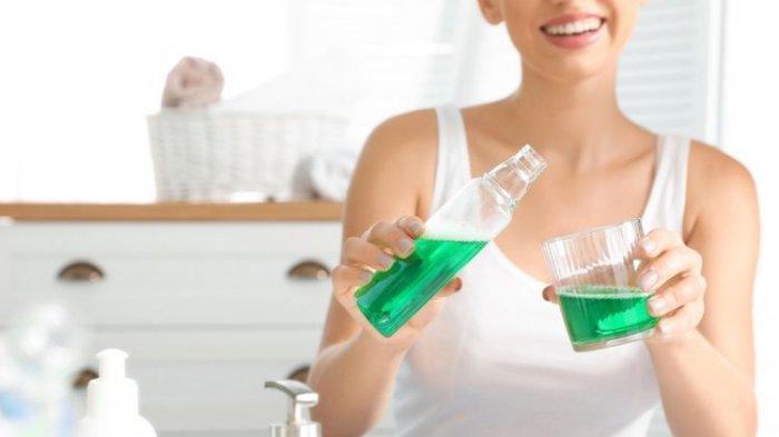 Dokter Menyampaikan Cara Merawat Kesehatan Gigi agar Tetap Bersih dan Sehat