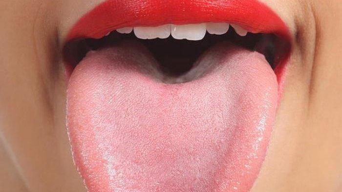 Dokter Gigi Sebut Menjaga Kebersihan Lidah Tak Kalah Penting dengan Menyikat Gigi