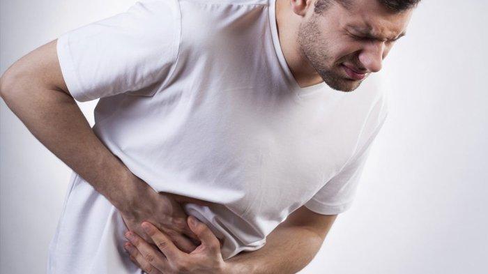 Kenali Penyakit Maag Beserta Penyebabnya yang Disampaikan oleh dr. Dwi Septiadi Badri