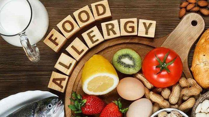 Menghindari Makanan dan Minuman Tententu, Apakah Bisa Terhindar dari Penyakit Kulit?