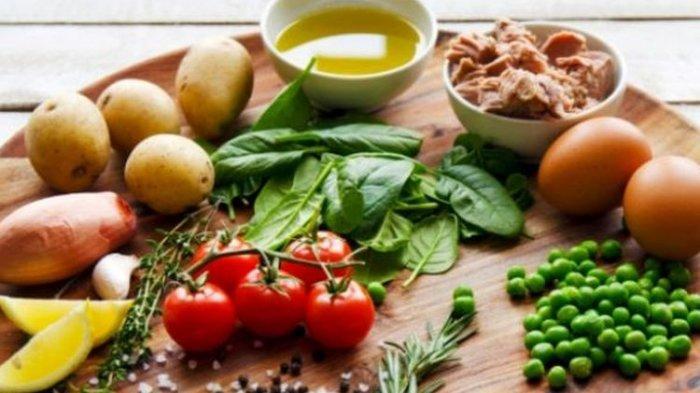Ahli Gizi Menyampaikan Makanan Rekayasa GMO Harus Dihindari untuk Kesehatan