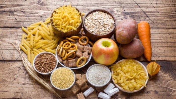 Adakah Makanan Pemicu Kencing Manis? Berikut Ulasan dr. Mustopa Sp.PD