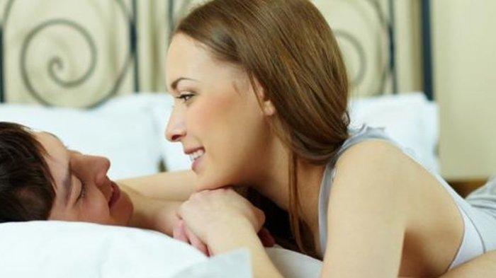 Ketahui Pemeriksaan Kesuburan Sebelum Menikah, Simak Ulasan dr. Rahmawati Thamrin, Sp.And