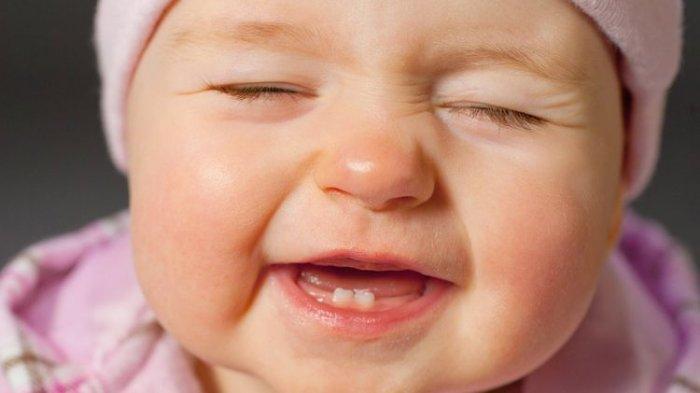 Perawatan Gigi pada Anak Harus Dilakukan sejak Usia Berapa Dok?