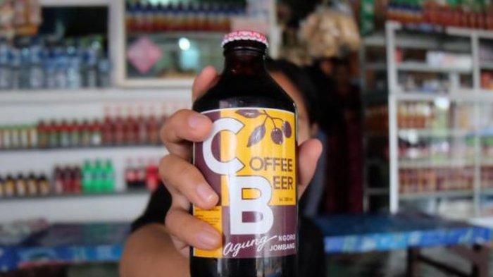 Kafein, Minuman Bersoda dan Beralkohol Wajib Dihindari oleh Penderita Asam Lambung