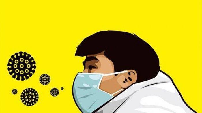 Dokter Menjelaskan Treatment yang Tepat untuk Pasien Covid-19 Tanpa Gejala