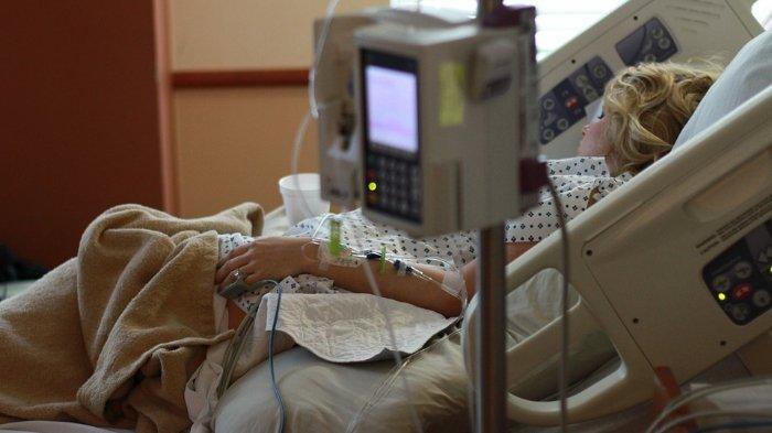 Penderita Demam Berdarah Tak Harus Rawat Inap, Bisa Perawatan di Rumah Jika Penuhi Kriteria Ini