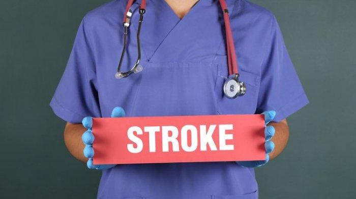 Dokter Tan Shot Yen Jelaskan Dua Jenis Penyakit Stroke yang Perlu Dipahami