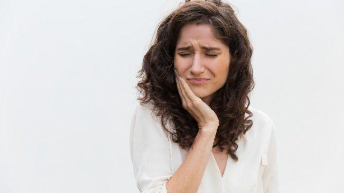 Dokter Sebut Penderita Diabetes Melitus Rentan Alami Periodontitis, Begini Penjelasannya