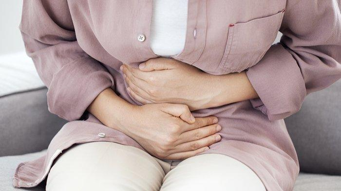 Meski Umum Dirasakan, Nyeri saat Menstruasi Bisa Diakibatkan 4 Penyakit Ini