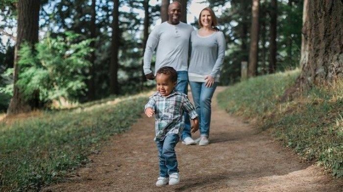 Radang Sendi Bisa Dialami Anak-anak, 4 Jenis Berikut Paling Umum Terjadi