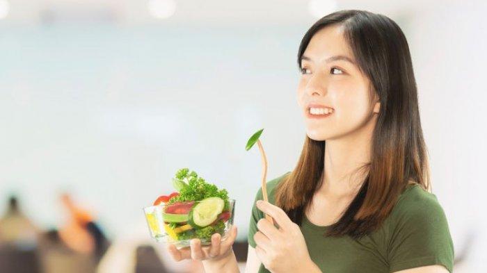 Dokter Menyampaikan Beberapa Pola Makanan yang Dapat Menimbulkan Penyakit Kencing Manis