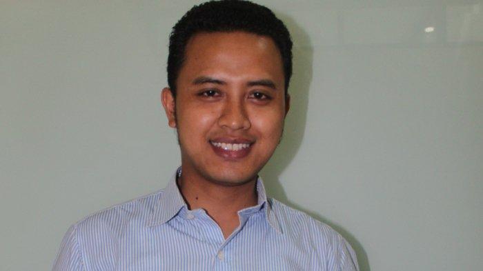 Psikolog Keluarga dan Pendidikan Anak, Adib Setiawan,S.Psi.,M.Psi.
