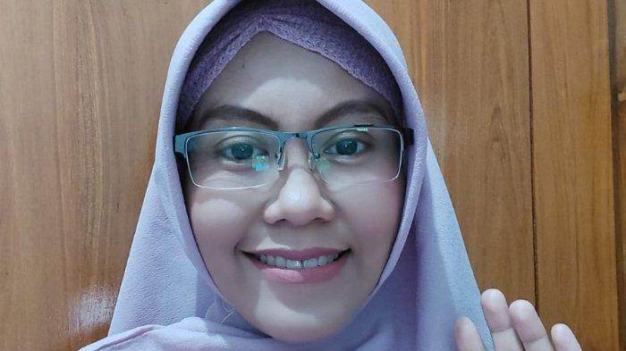 Profil Dokter Yuniar Pramulasari, Sp. OG