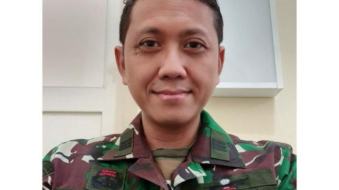 Profil dr. Andreas Cahyo Nugroho, Sp.B.