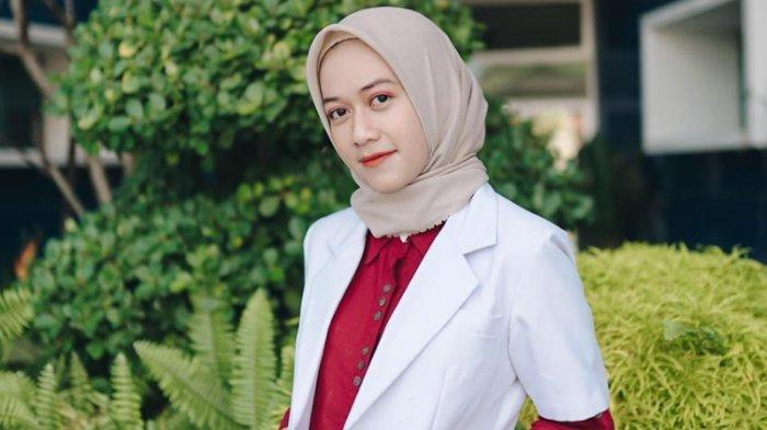 Profil Dokter Gigi Nadia Yuniastuti Winarta yang Berpraktek di Klinik Permata Dental Care