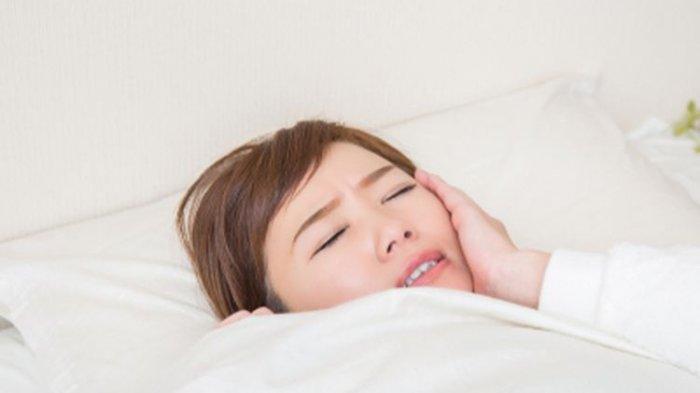 Apakah Sakit Gigi Pasti Sebabkan Nyeri pada Rahang? Ini Kata drg. R. Ngt. Anastasia Ririen