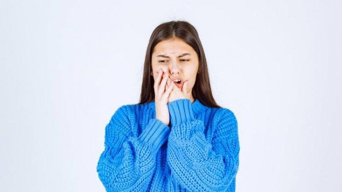 Dr. drg. Eddy Heriyanto Habar Jelaskan Penyebab Ngilu pada Gigi Geraham Pasca Pemasangan Behel Gigi