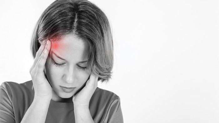 Migrain Bisa Turunkan Durasi Tidur REM, Penelitian Ungkap Dampaknya pada Kualitas Tidur