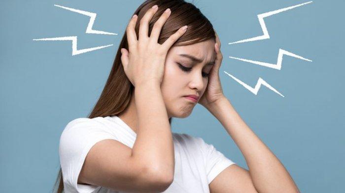 Mengapa Sakit Gigi Berhubungan dengan Sakit Kepala Dok?