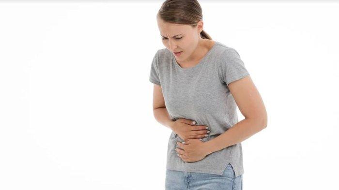 Tindakan Utama pada Penderita Diare, dr. Prasna Pramita, Sp.PD Sebut untuk Memberikan Cairan