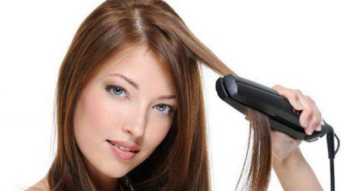 Bolehkah Ibu Hamil melakukan Smoothing Rambut? Ini Jawaban dr. Ari Ayat Santiko, Sp.OG