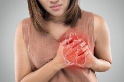 Waspada Faktor Risiko Penyakit Jantung, Simak Penjelasan Dokter Berikut