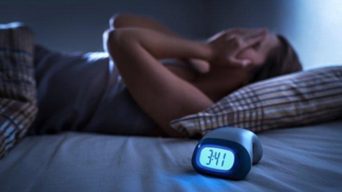 Dua Obat Diyakini Bisa Ringankan Gejala Sleep Apnea, Masih Diperlukan Penelitian Lanjut