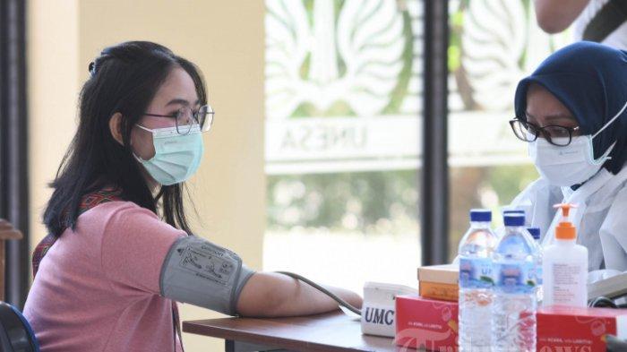 CDC Sebut Efektivitas Vaksin Pfizer dan Moderna Melemah dari Waktu ke Waktu, Terutama pada Lansia