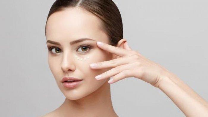 Mengenal Tren Kecantikan Asal Jepang Mochi Skin dari dr. Handayani Puspa Sari