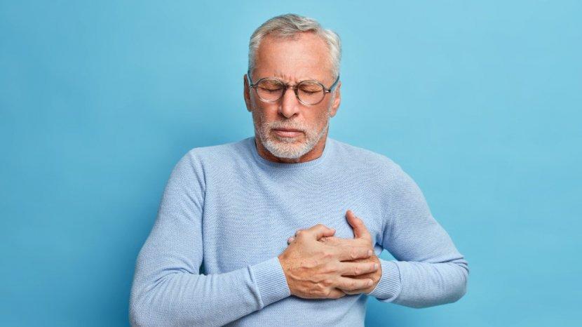 ilustrasi-kanker-payudara-pada-pria-2.jpg