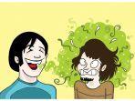 ilustrasi-bau-mulut-atau-halitosis-2.jpg