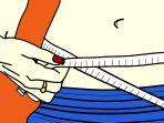 ilustrasi-diet-agar-tubuh-menjadi-langsing.jpg