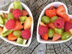ilustrasi-konsumsi-buah-saja-tubuh-bisa-kekurangan-nutrisi-lain.jpg