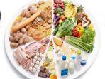 ilustrasi-makanan-sehat-untuk-meningkatkan-kesehatan-tulang.jpg