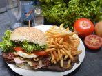 ilustrasi-makanan-tinggi-kolesterol-2.jpg